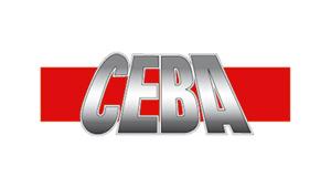 CEBA Fabricants Français d'outillage professionnel