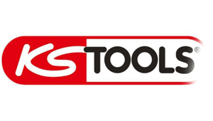 KS-TOOLS outils professionnels