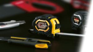 Tajima outils professionnel