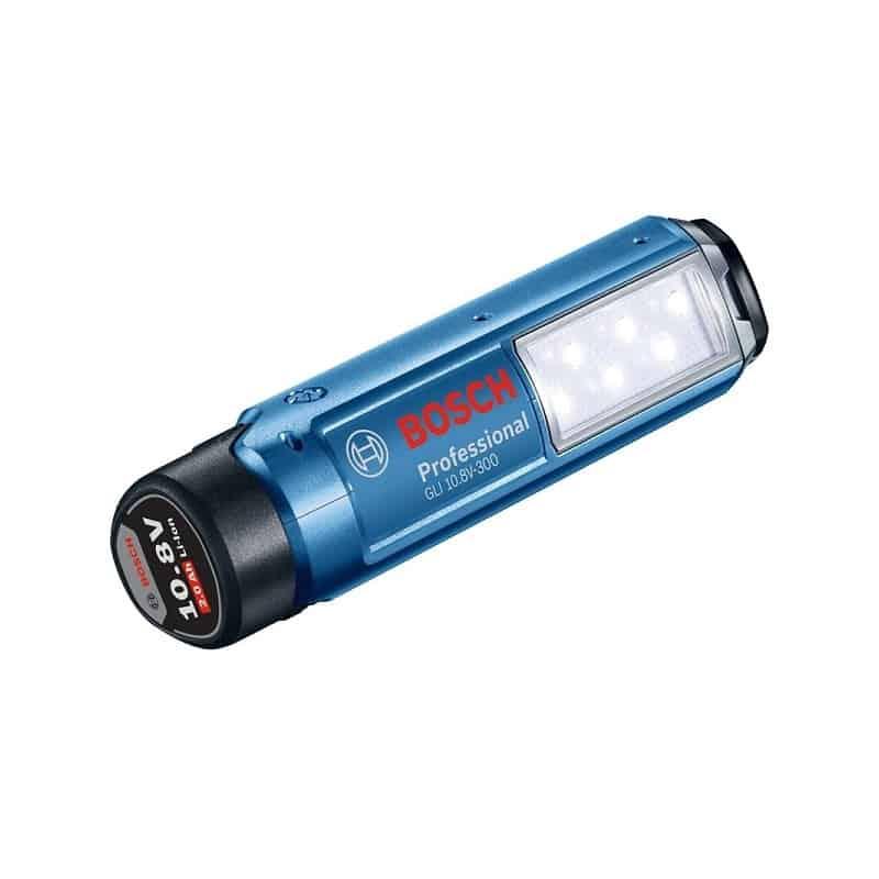 Lampe 06014a1000solo Gli12v Bosch Led 300 12v Worklight 80vmOnwN