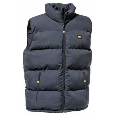 CATERPILLAR Gilet sans manches Artic Zone - W12430