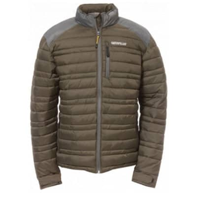 CATERPILLAR Blouson Defender - 1310014