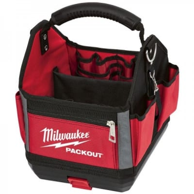 MILWAUKEE Sacoche à outils 25cm PACKOUT - 4932464084