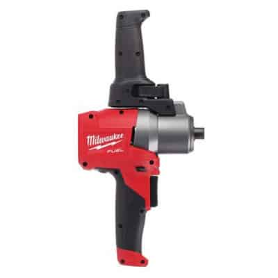 MILWAUKEE Malaxeur 18V solo M18 FPM-0X - 4933459719