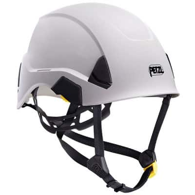 PETZL Casque de protection STRATO - A020AA