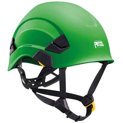 PETZL Casque de protection VERTEX - A010AA