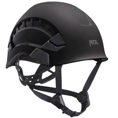 PETZL Casque de protection VERTEX VENT - A010CA