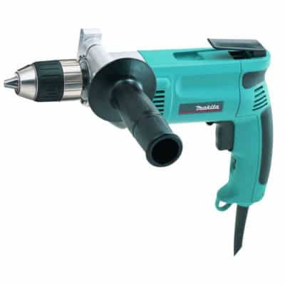 MAKITA perceuse visseuse 750 W 13 mm 70 Nm - DP4003