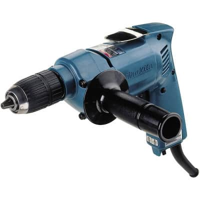 MAKITA Perceuse visseuse 510 W 13 mm 80 Nm - DP4700
