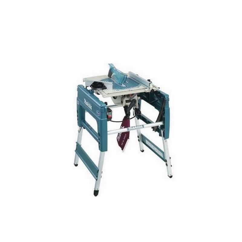makita scie sur table et onglets r versible 1650 w 260 mm lf1000 scie onglet d lignage. Black Bedroom Furniture Sets. Home Design Ideas