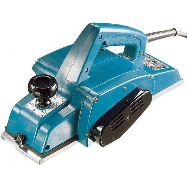 MAKITA rabot 110 mm 900 W - 1911B