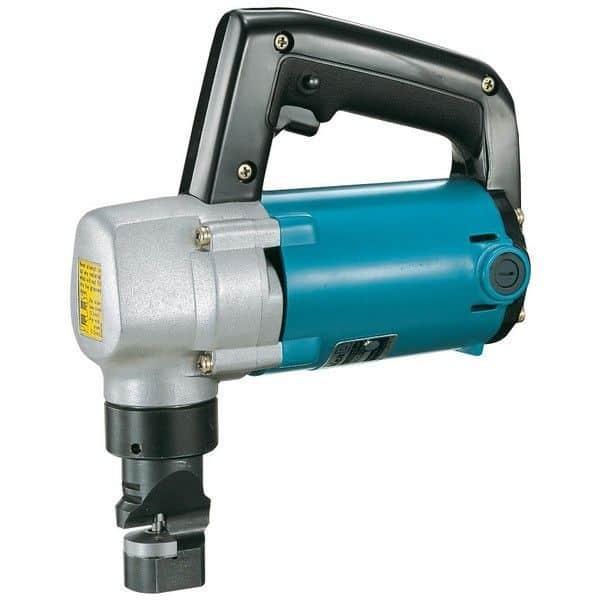 MAKITA grignoteuse 660 W 1300 cps/min ép.3,2 mm - JN3200