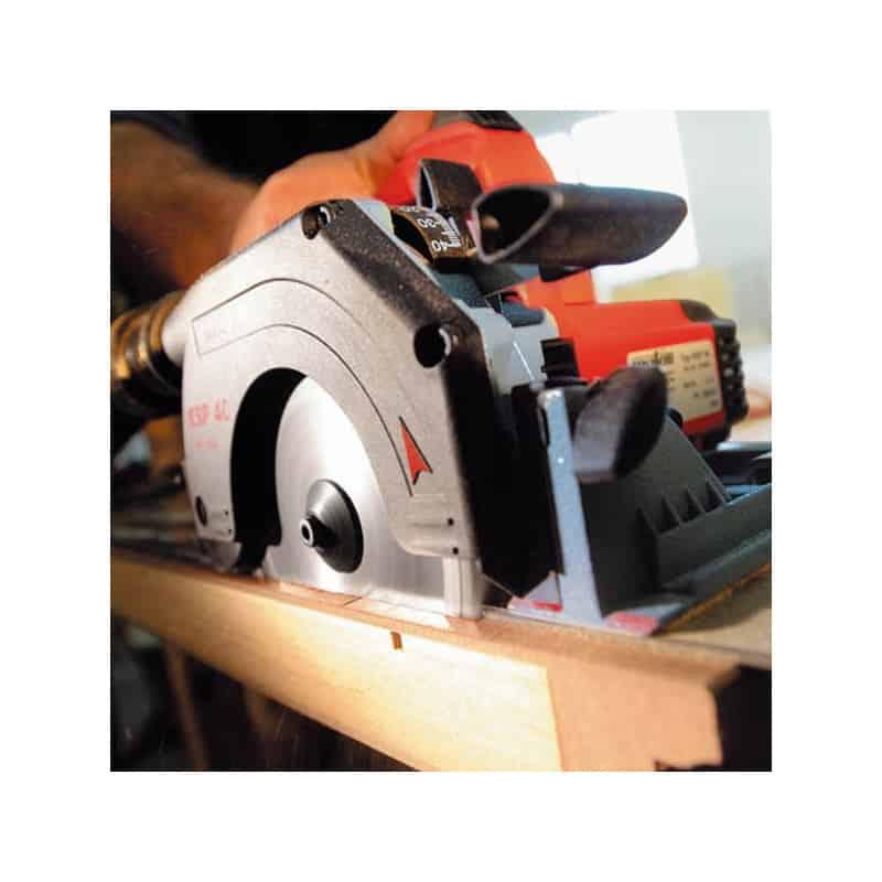 mafell scie circulaire 120 mm 900 w rail ksp40 915801 scie circulaire plongeante. Black Bedroom Furniture Sets. Home Design Ideas