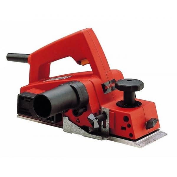 MAFELL rabot 82 mm 850 W - MHU82 912701