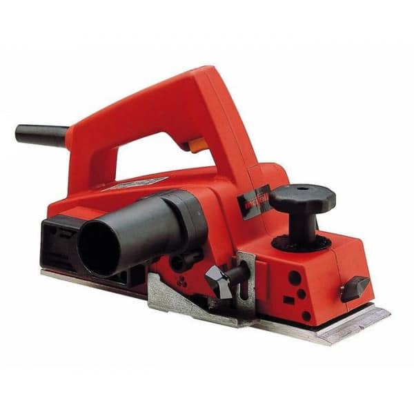 MAFELL Rabot 82 mm 850 W coffret MHU82 TMAX - 912710