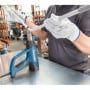 BOSCH décapeur thermique 2300W GHG23-66 - 06012A6301