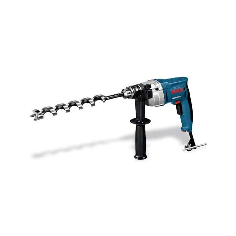 Bosch perceuse visseuse 550w gbm13hre perceuse visseuse filaire - Perceuse visseuse filaire ...