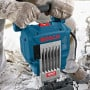 BOSCH Marteau piqueur hexagonal 30mm - GSH16-30 - 0611335100