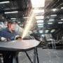 BOSCH meuleuse Ø230 mm 2400 W - GWS24-230LVI coffret 0601893H02