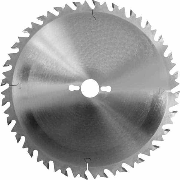 LEMAN Lames de scie circulaire Débit - 222