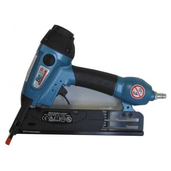 BEA cloueur pneumatique SKAM350-226C