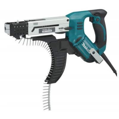 MAKITA visseuse automatique 470 W 6000 tr/min - 6843