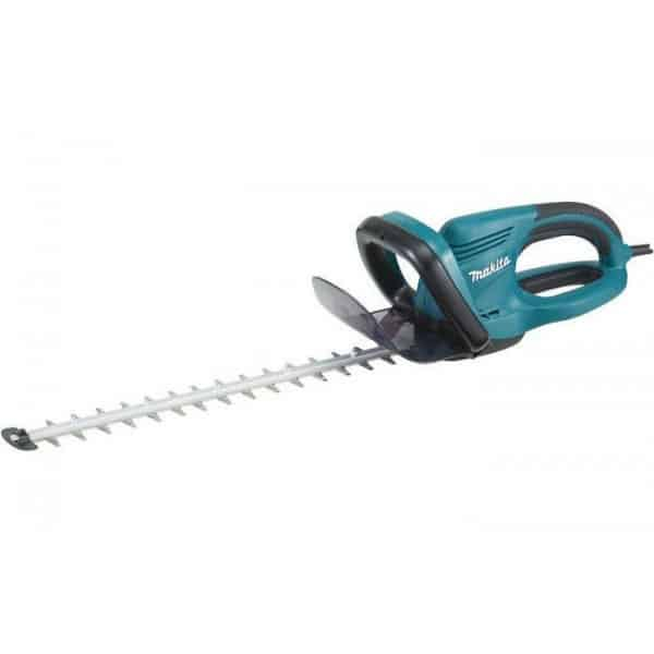 MAKITA Taille haie 550 W 55 cm 1600 cps/min - UH5570