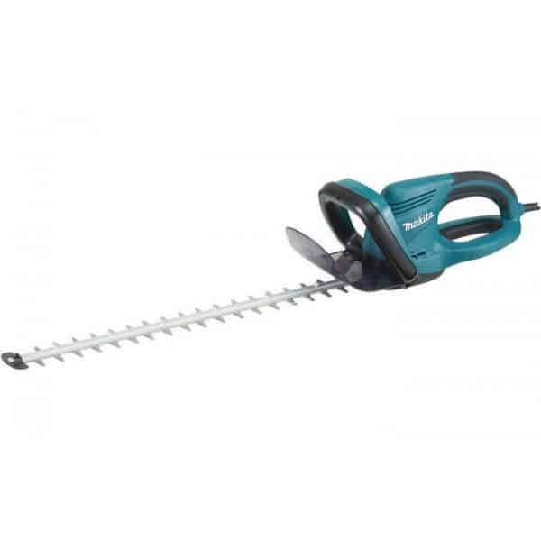 MAKITA taille haie 550 W 65 cm 1600 cps/min - UH6570