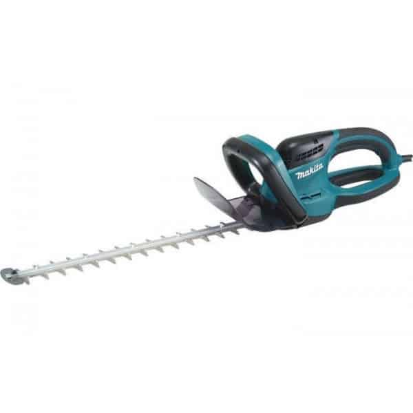 MAKITA taille haie 670 W 55 cm 1500 cps/min - UH5580