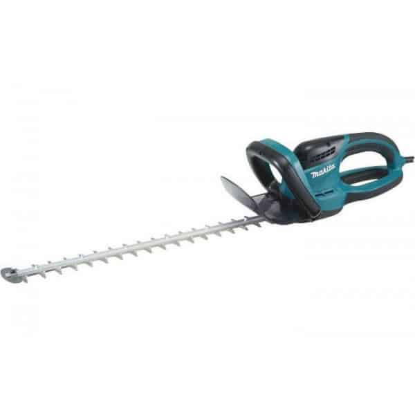 MAKITA taille haie 670 W 65 cm 1500 cps/min - UH6580