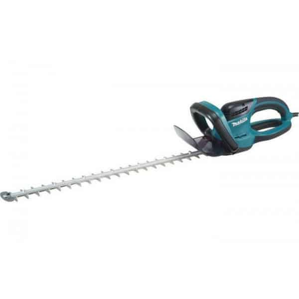 MAKITA taille haie 670 W 75 cm 1500 cps/min - UH7580