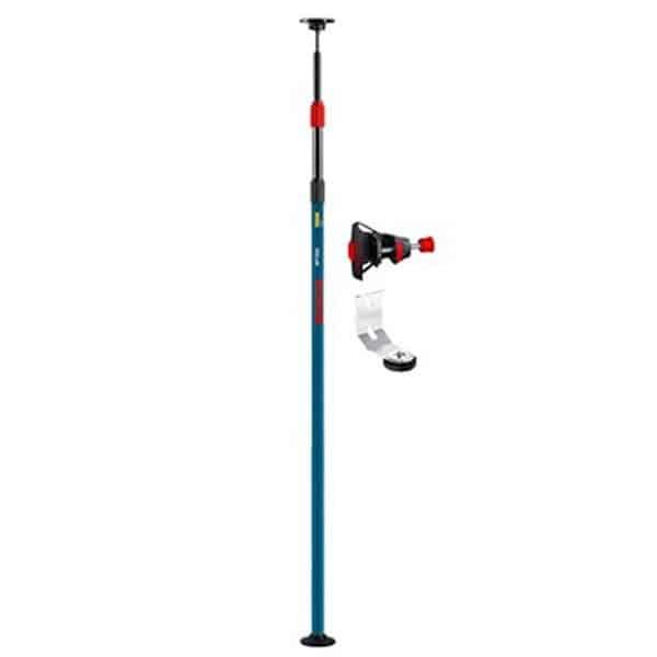 BOSCH Tige télescopique 3,5 m - BT350 - 0601015B00
