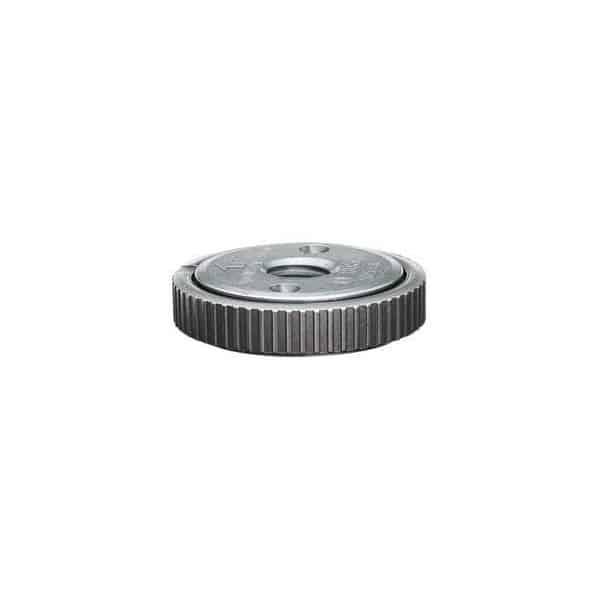 BOSCH Ecrou de serrage rapide SDS-Clic - 1603340031