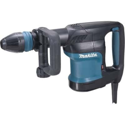 MAKITA  Burineur 1100 W SDS-max 7 Joules - HM0870C