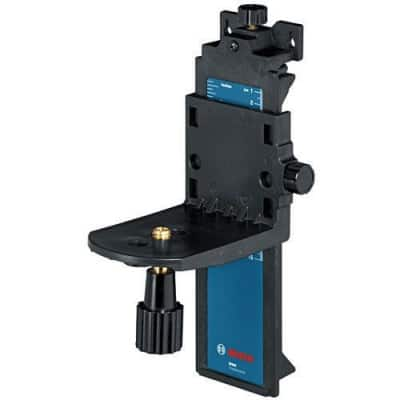 BOSCH support laser mural WM4 - 0601092400