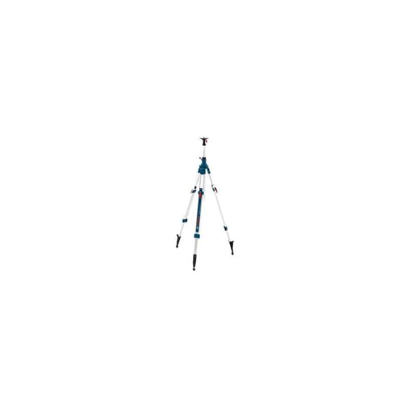 "BOSCH Trépied 5/8"" 122 à 295 cm BT300HD - 0601091400"