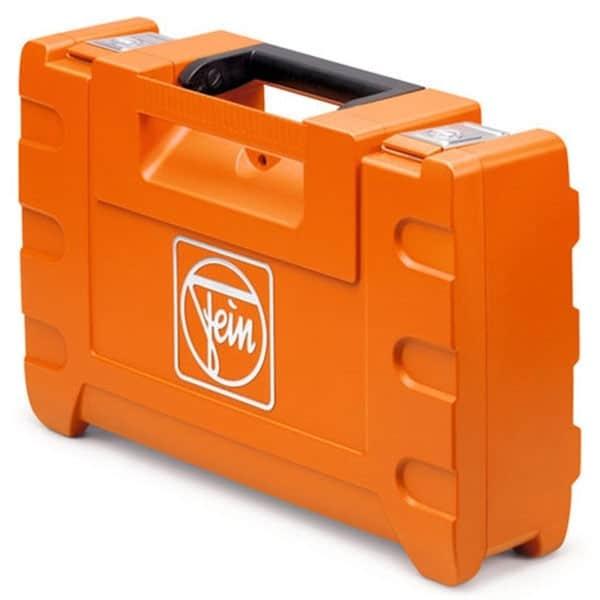 FEIN Coffret de transport pour MultiMaster FMM350 Q/QSL - 33901131980