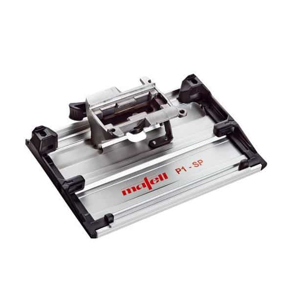 MAFELL Plaque inclinable P1SP pour P1cc -205446