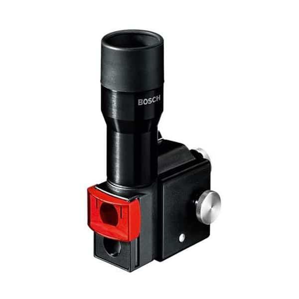 BOSCH optique de visée pour télémètre laser - ZO4