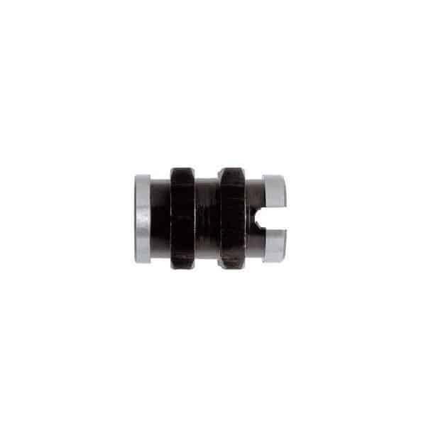 MAFELL Pignon de chaîne pour mortaiseuse LS103Ec - 091683