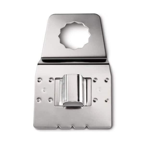 FEIN Evideur de mousse pour chauffage électrique 13x6,5 réf.223 SuperCut