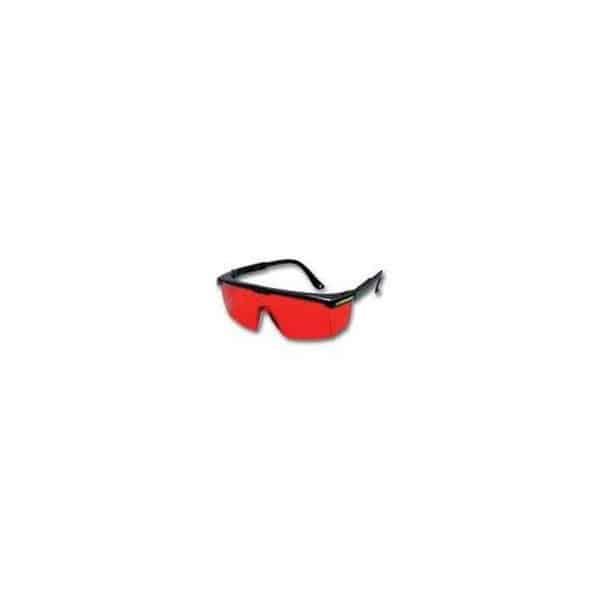 BOSCH Lunettes de vision faisceau laser - 1608M0005B
