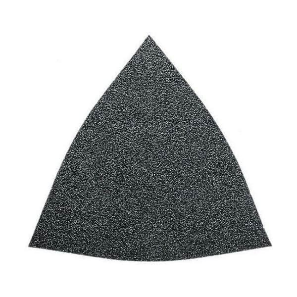 FEIN 50 feuilles abrasives Multi Master/Talent/SuperCut