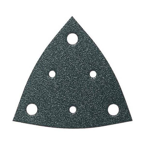FEIN 50 feuilles abrasives perforées Multi Master/Talent/SuperCut