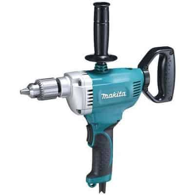 MAKITA Perceuse de charpente 750W - DS4011