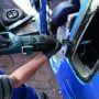 BOSCH  Scie sabre 1300W coupe 230 mm GSA1300PCE - 060164E200