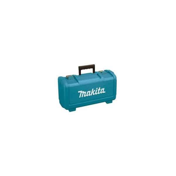 MAKITA Coffret de transport pour meuleuse DGA452 - 824767-4