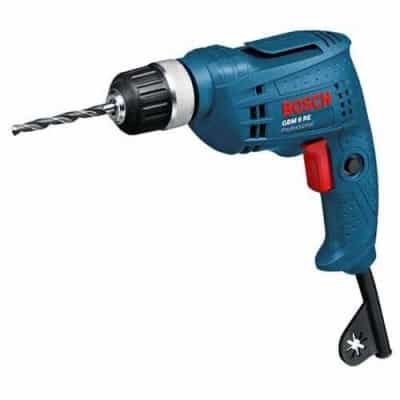 BOSCH Perçeuse  350 W - GBM6RE