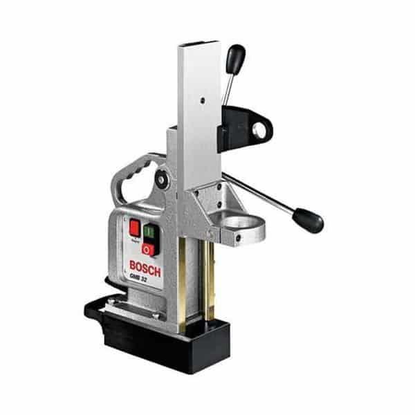 BOSCH Support de Perçage Magnétique 95W GMB 32