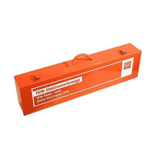 FEIN Coffret de transport métallique Réf. 33901022014